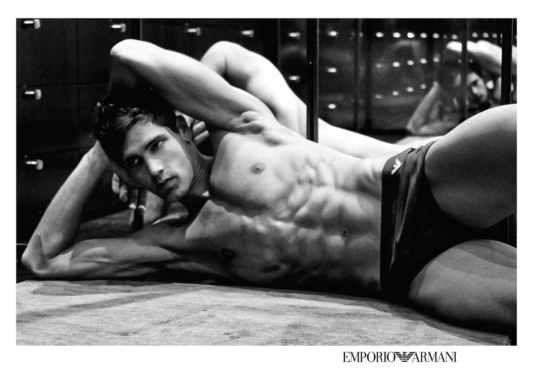 ea_underwear_fw14-15_adv-final2