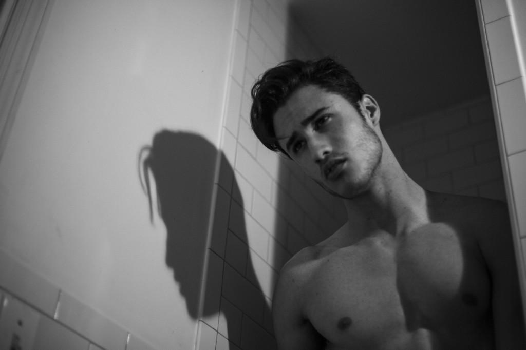 Samuel Serrano_8389