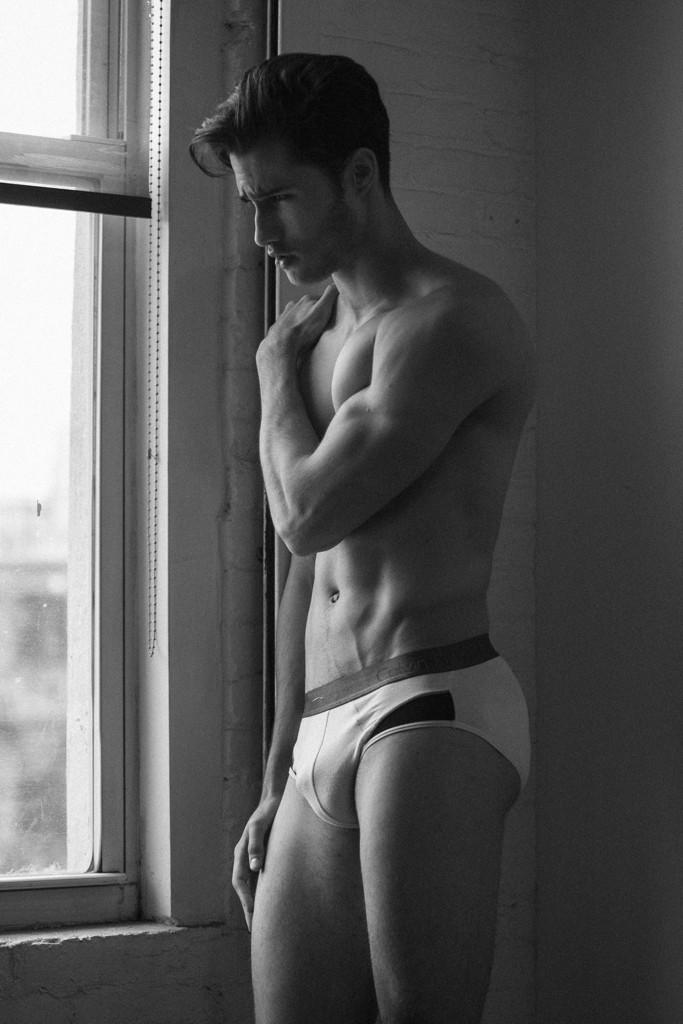 Samuel Serrano_8462