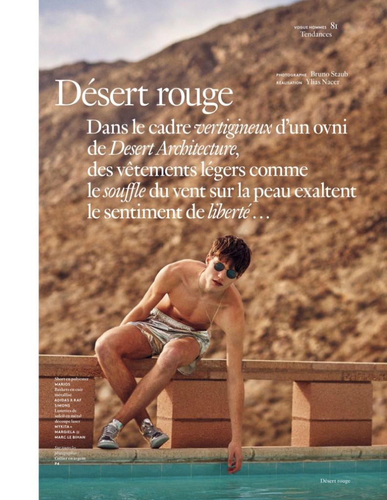 desert-rouge_1