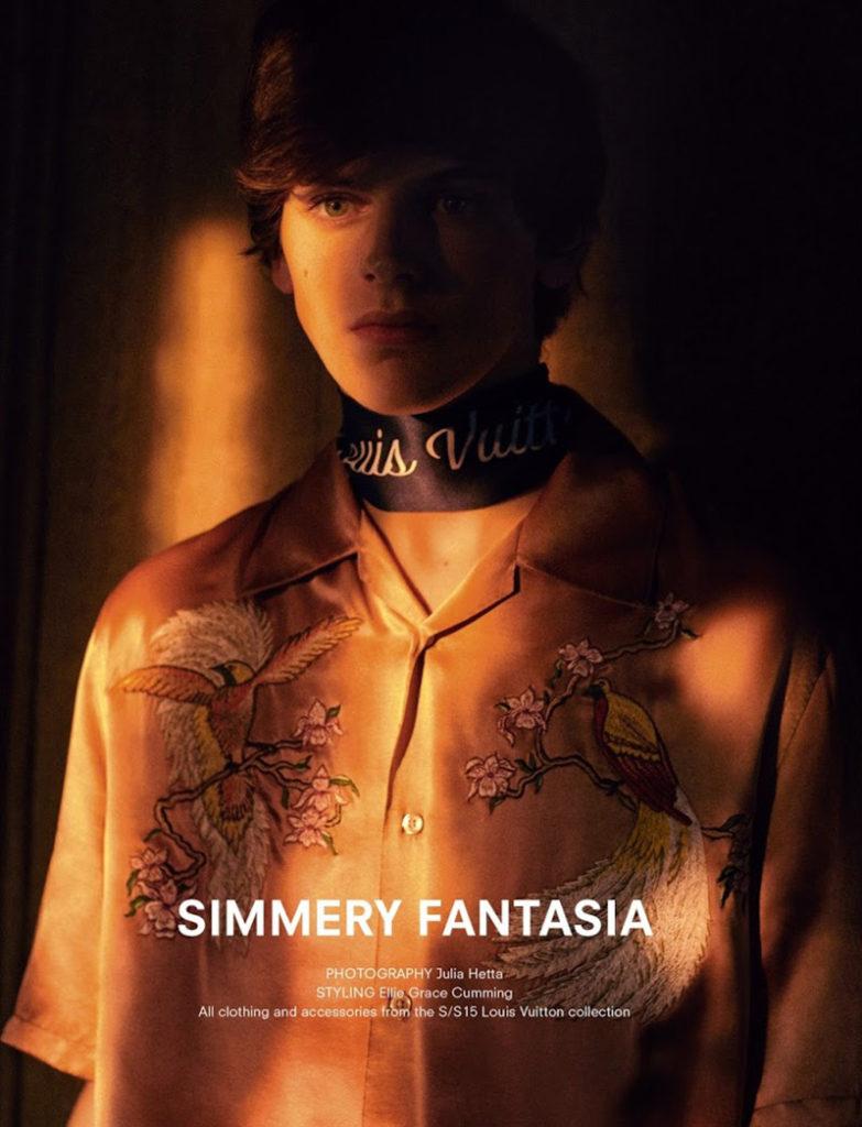 Simmery-1