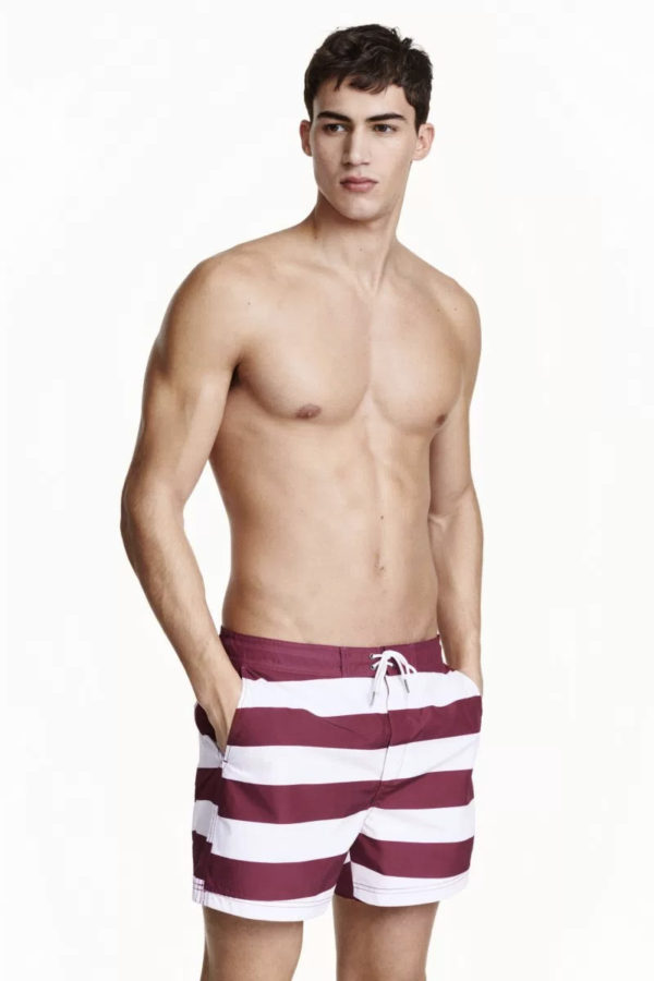 hm-beachwear3