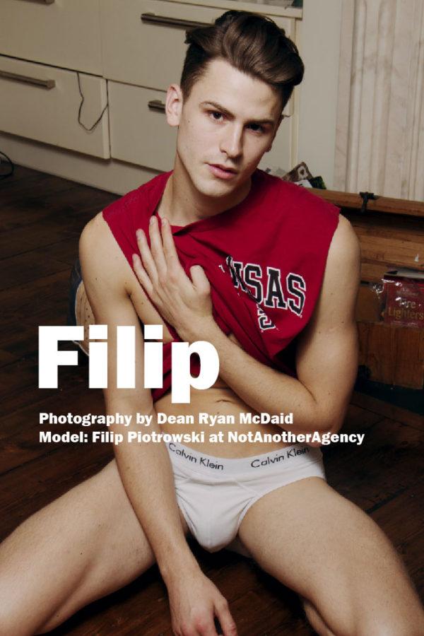 filip1