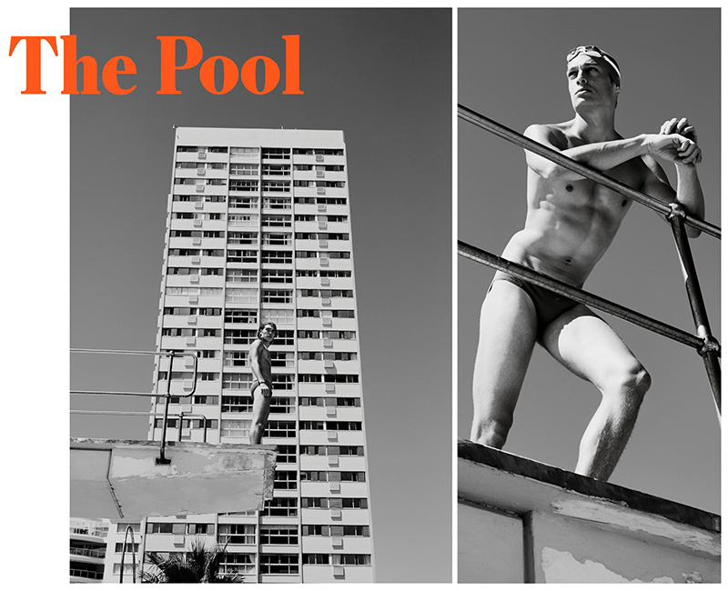 The-Pool_1