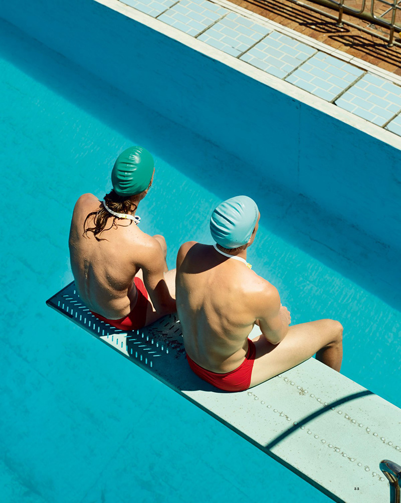The-Pool_3