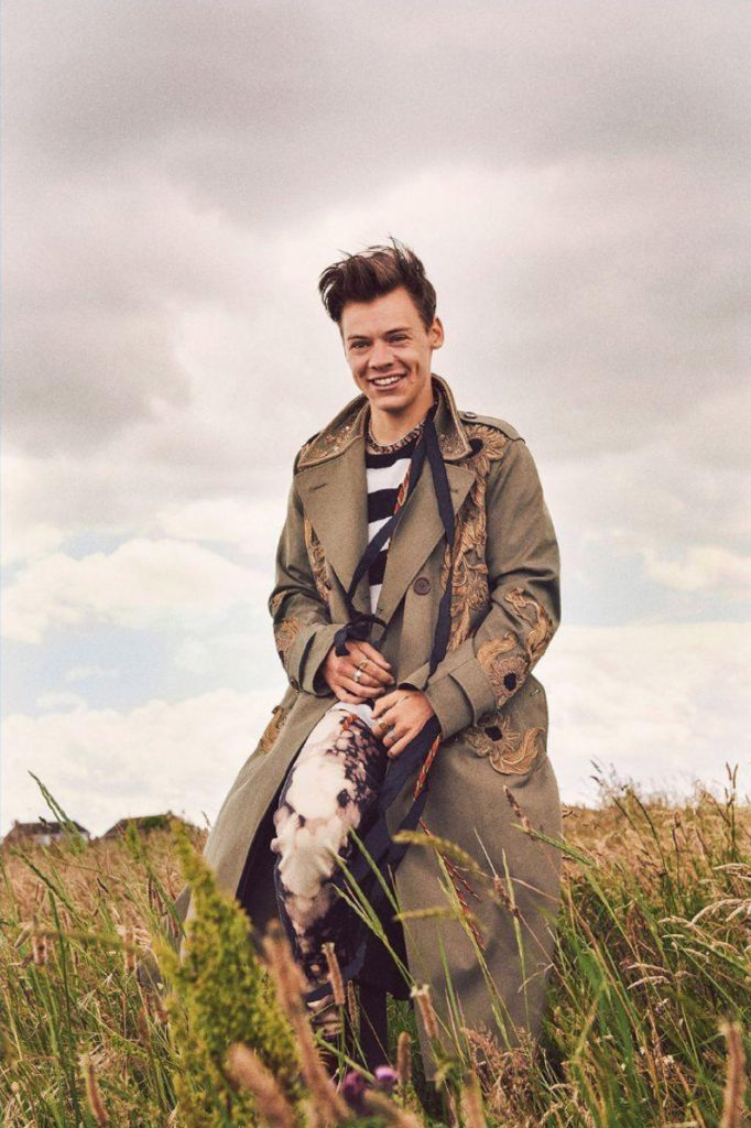 harry-styles-by-ryan-mcginley_3