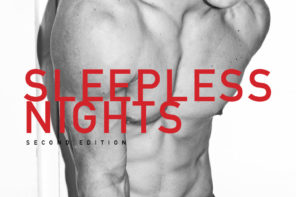 Sleepless Nights 2nd Edition (Hardback Book)
