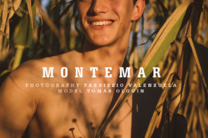 Montemar by Fabrizzio Valenzuela for Yearbook Online
